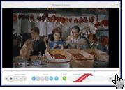 Скриншот Freemake Video Converter 3