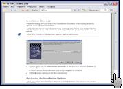 Скриншот Sumatra PDF 1